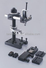 special tool for common rail injector,Low Price