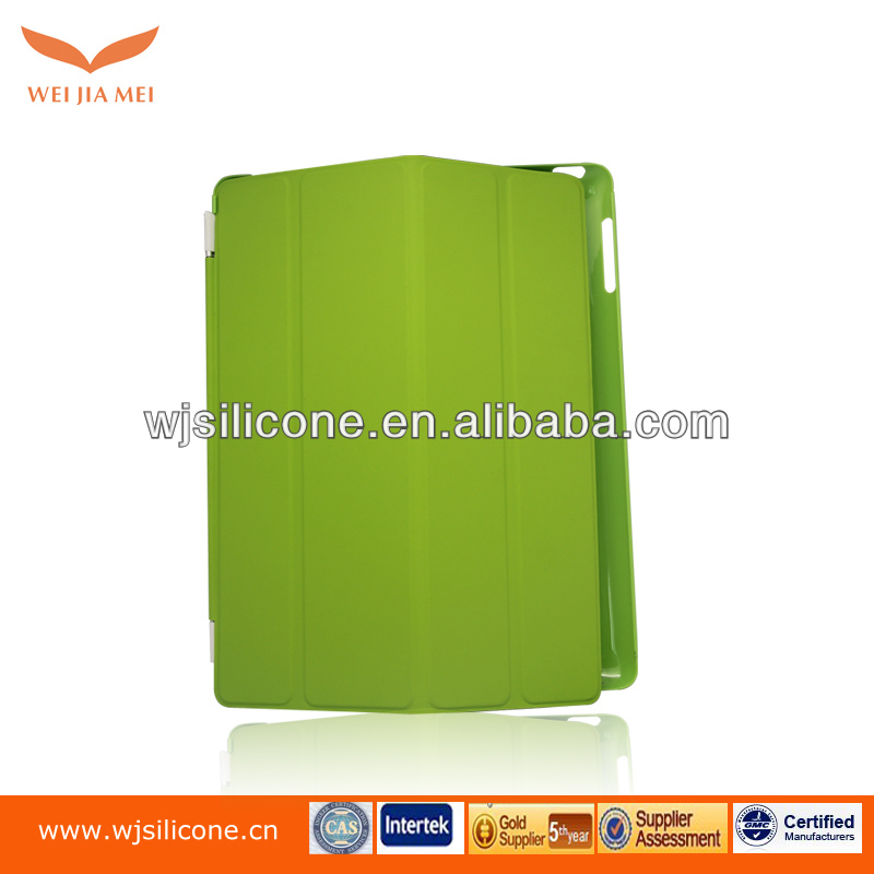 plastic protective cover for ipad