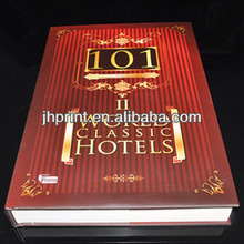 fine quality hardcover catalogue books