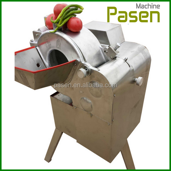 food choppers dicers vegetable and fruit cutting machine /multifunction food choppers dicers