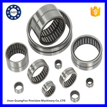 NK series NK50/25 high quality needle roller bearing 50*62*25mm