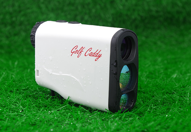 laser measuring device Laser Rangefinder 600m waterproof