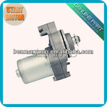 Good Quality Motorbike Starter Motor EX5 ,Good Price!