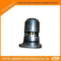 wind power gear box valve set X1.224.25.000.1D