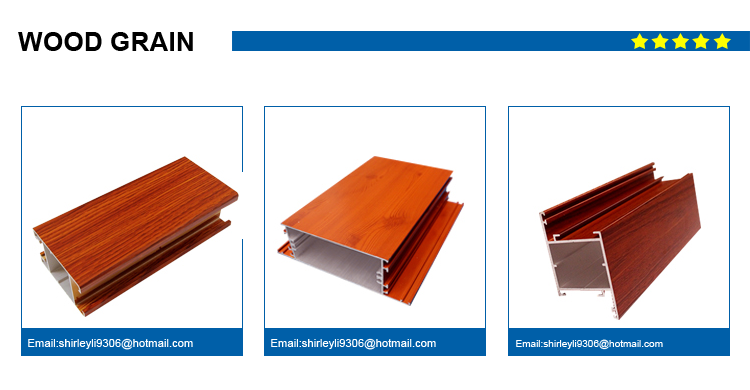 l shaped aluminum extrusion/customized shape aluminum extrusion profiles