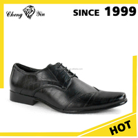 China wholesale high Quality cheap factory price comfort Men Italian design Dress Shoes