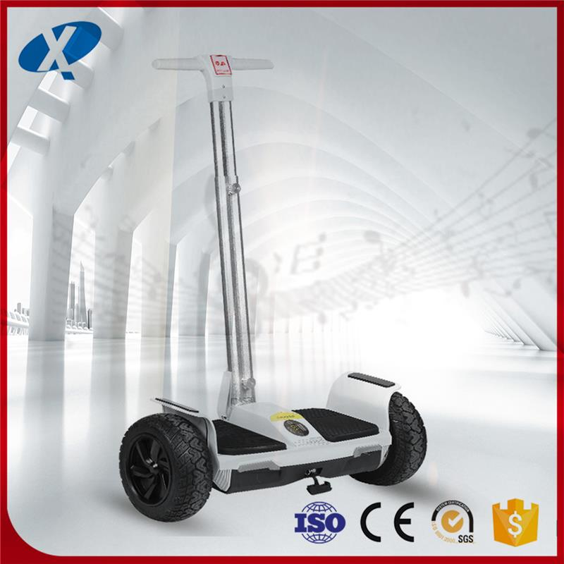 2017 Free Shipping New Product Large Assortment smart balance wheel with led <strong>electric</strong> with CE certificate