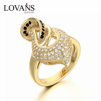 latest silver ring design gold finger ring rings design for women with price SRO148Y