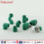 DIN PPR pipe and fittings Polypropylene pipe green PPR pipe