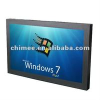 32'' All In One(10.4''~65'',i3,i5,i7available)