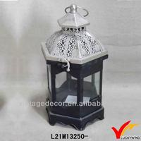 luckywind new recyclable material art lantern