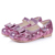 2 years old girl dress shoes,sweet girl shoes,kids party shoes