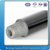 drill pipe adapter