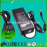 Android Tablet Power Supply 15V 1500mA
