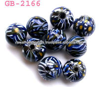 glass beads suppliers