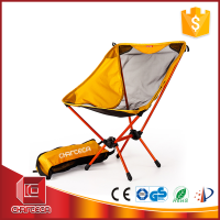 Competitive Price 600d fabric foldable commercial beach chairs