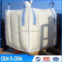 Online shopping free sample super sack used 1 ton pp jumbo bag for rice