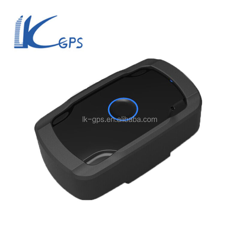 Newest worlds smallest pet smart gps tracker/wearable gps tracker with Android and IOS APP gps tracker