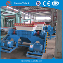 Long working life best quality Wood crusher machine for making sawdust
