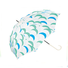Chinese Supplier Promotion Best Wholesale Straight Umbrella For Lady