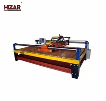 HCT-1700M granite/marble/stone engraving machine