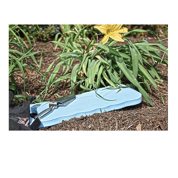 Professional high quality Garden Kneeling Pad