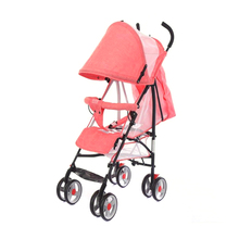china factory twins luxury foldable baby stroller for babies 3 in 1