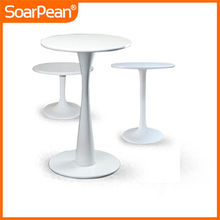 Best selling dinning table