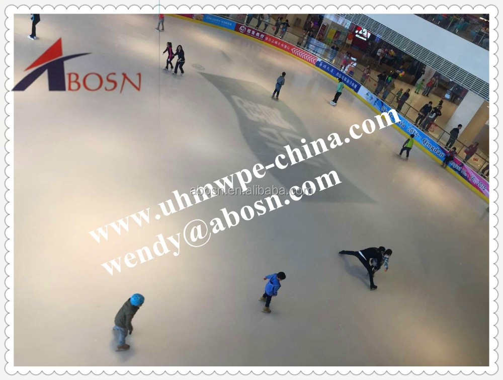 Hockey Dryland Tiles Hockey Dryland Tiles Suppliers And