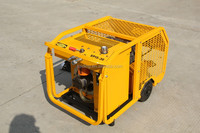 380V electric hydraulic power pack for sale