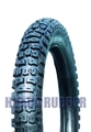 QUICKLY DELIVERY TIME FOR MOTORCYCLE TIRE AND INNER TUBE