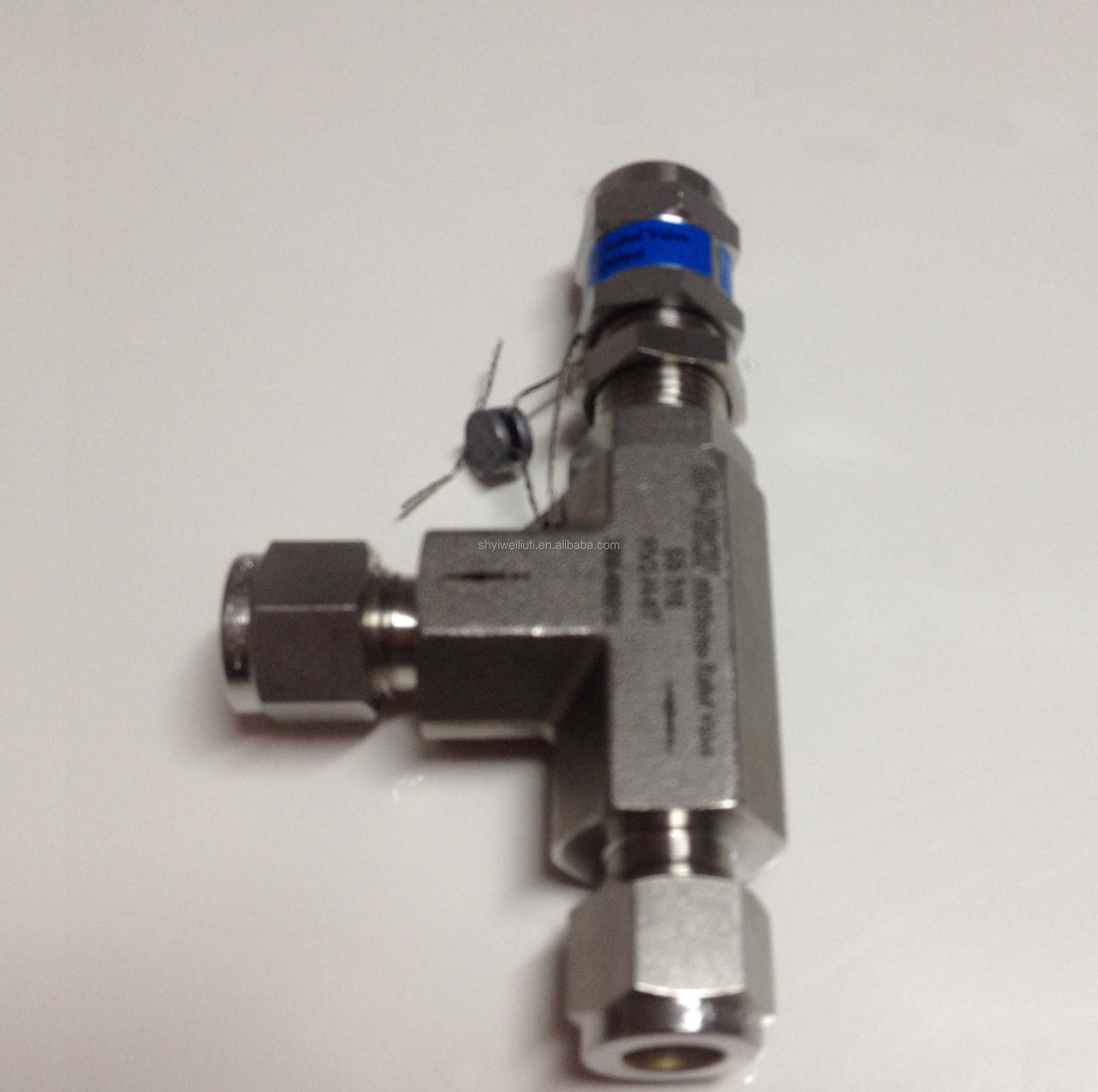 pressure relief valves 4 pressure relief valves hr® 750 series 750pu push open valve 750  series 750 one-way pressure and vacuum relief valves 770 series.