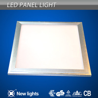 Ultra-Thin 2X2 LED Drop Ceiling Light PMMA led panel ul