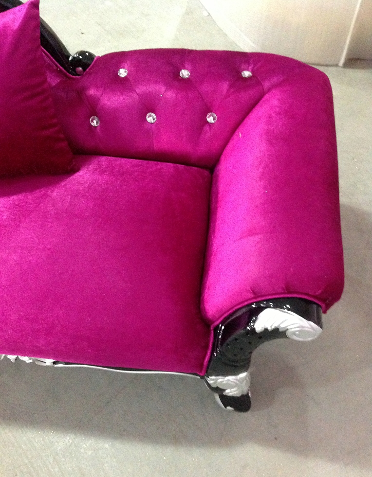 Double Sofa Bed Chaise Lounge Chairs Buy Chaise