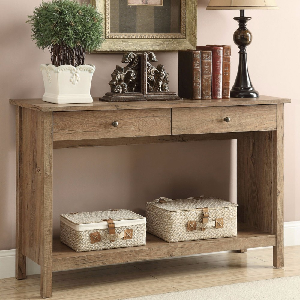 Furniture Hobby Lobby Console Tables