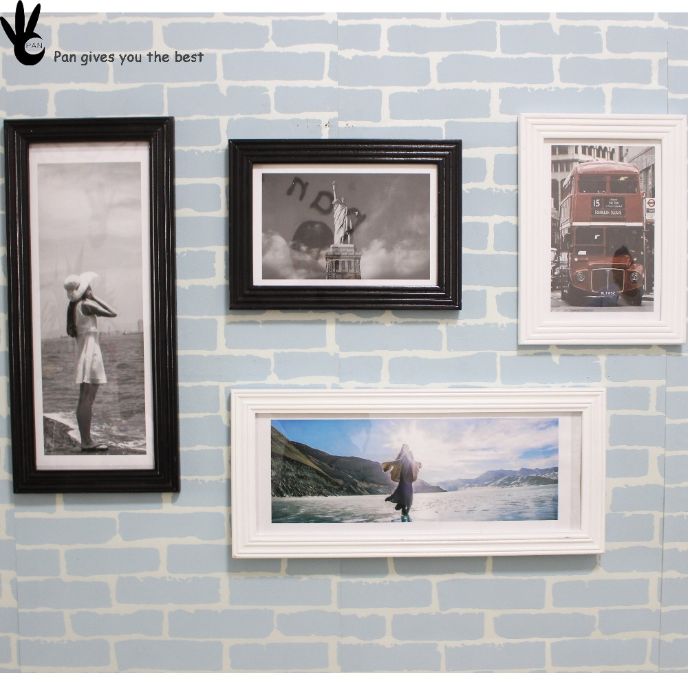 China Wood Frames, China Wood Frames Manufacturers and Suppliers on ...