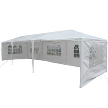 china wholesale outdoor garden wedding party tent marquee