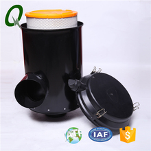 Best quality air dryer assembly air cleaner for tractor/farm machinery/agricultural machine air filter assy
