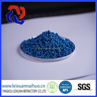high quaity magnesium sulphate monohydrate powder with different color
