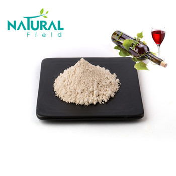 Natural High Quality Vine Tea Extract Dihydromyricetin 98%