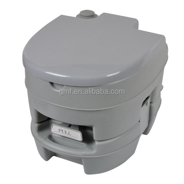 kunststoff wc f r behinderte tragbare plumpsklo toilette produkt id 60431648715. Black Bedroom Furniture Sets. Home Design Ideas