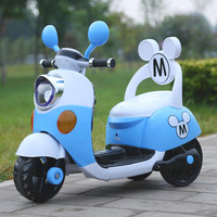 Sale chinese three wheel motorcycle new with good motorcycle wheel