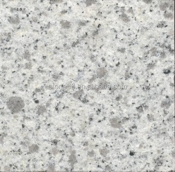 Granite Best Price - Buy Brazilian White Granite,Granite,White Granite ...