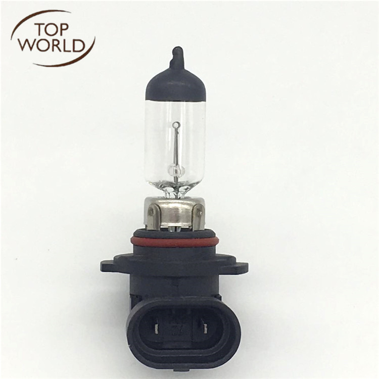 Chinese suppliers provide quality energy save h12 headlight <strong>bulb</strong>