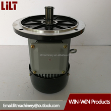 Crane hoist motor 380 volt tower crane electric motor