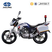 JH150-7 70cc 65cc Displacement and Gas / Diesel Gas Fuel mini dirt bike