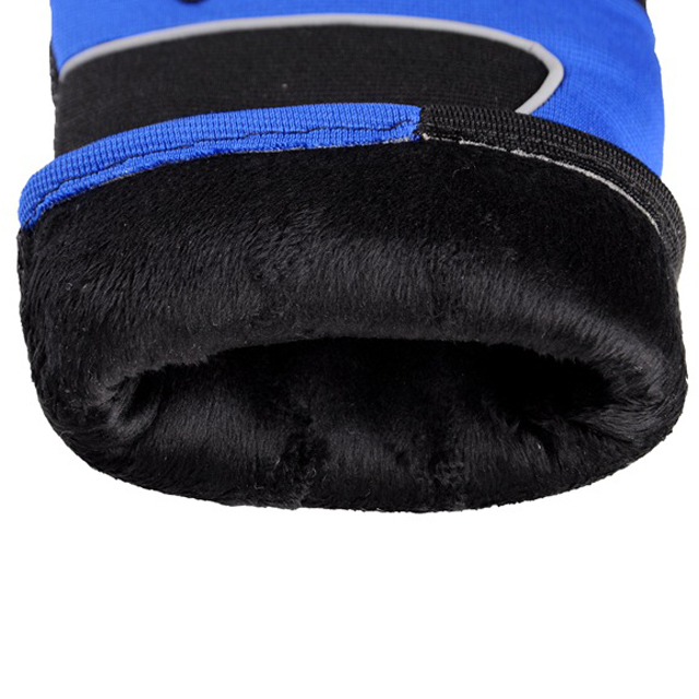 Cycling Clothings Reasonable Outdoor Sports Bike Hats For Men Winter Sport Cycling Bicycle Printing Cap Snow Warm Caps Bicycle Riding Headband 2017 To Assure Years Of Trouble-Free Service