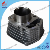 Hot Sale 4 cylinder motorcycle engine Motorcycle Engine Parts