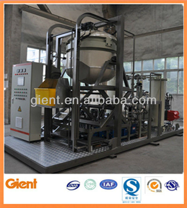 medical waste disposal treatment