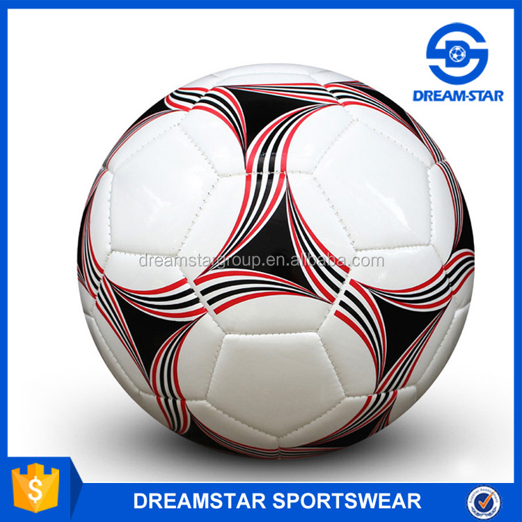 Wholesale Professional Manufacture Design Sports Football